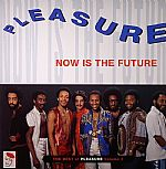 Now Is The Future: The Best Of Pleasure Vol 2