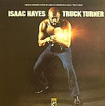 Truck Turner: Music From The Original Motion Picture
