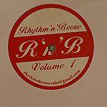 Rhythm N Booze Vol 1