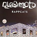 Rappcats