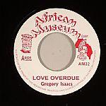 Love Overdue