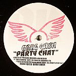 Party Chat