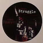 Struggle (The Intricacies Of Simplicity)