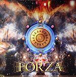 Forza EP