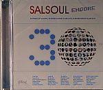 Salsoul 30th Encore