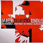 Funkin Track (remixes)