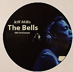 The Bells (10th Anniversary)