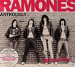 Hey Ho Let's Go!: Anthology