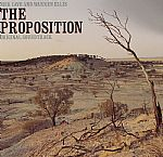 The Proposition (Original Soundttrack)