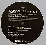 Club Cuts 278 (For Working DJs Only)