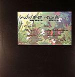 Bruchstellen Records Vol 03