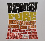 Pure: Best Of Far Out Years 1995-2006 (re-mastered)