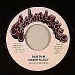Bam Bam (Stalag Riddim)