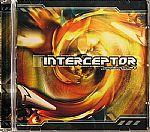 Interceptor