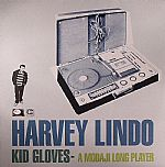 Kid Gloves: A Modaji Longplayer