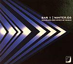 Bar 1: Winter 06