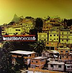 Brazilian Beats 6