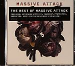 Collected: The Best Of Massive Attack