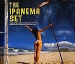 Club Brasil presents: The Ipanema Set