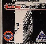 The London Borough Of Barking & Dogenham Vol 1