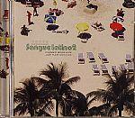 Sangue Latino 2: Classic Brasilian Jazz Funk Grooves