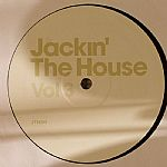 Jackin' The House Vol 3