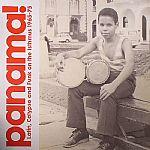 Panama! (Latin Calypso & Funk On The Isthmus 1965-75)