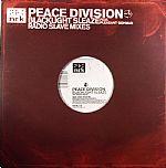 Blacklight Sleaze (Radio Slave remixes)
