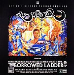 The Borrowed Ladder EP