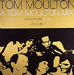 A Tom Moulton Mix