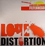 Endless Summer (Max Graham remix)