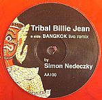 Tribal Billy Jean (remixes)