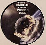 Phobos 2006