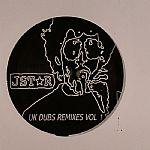 UK Dubz Remixes Vol 1