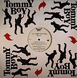 The Tommy Boy Story Vol 1