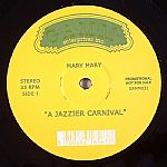 A Jazzier Carnival