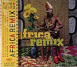 Africa Remix: Contemporary Music Of A Continent