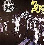 In The PJ's