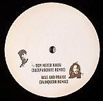 See Mi Yah Remixes #3