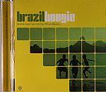 Brazil Boogie: Brazilian Jazz Funk From 70's & Beyond...