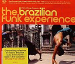 The Brazilian Funk Experience