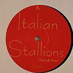Italian Stallions Episode 4