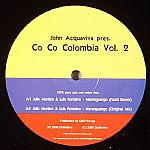 Co-Co-Colombia Vol 2