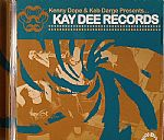 Kay Dee Records