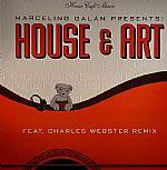 House & Art (Charles Webster remix)