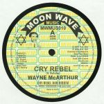 Cry Rebel