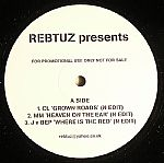 Rebtuz 017