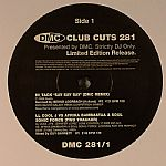 Club Cuts 281 (For Working DJs Only)