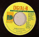 Ragga Muffin (African Beat Riddim)