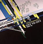 City To City Part 2: A Retrospective Journey Through Chicago, Detroit & New York Underground House Sounds